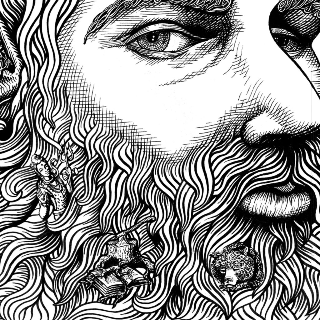 Beards-logo